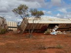 ATSB busy on freight train derailments reports