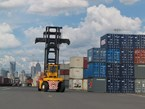 Port of Melbourne lease deadline delayed