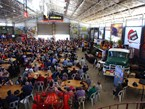 Shell Rimula to celebrate road transport's achievers in Alice Springs