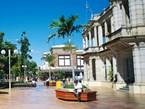 Rockhampton to host Central Queensland Convoy