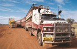 The NSW livestock industry will now be able to transport bigger loads with the introduction of a new loading scheme.
