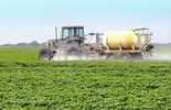 APVMA warns agricultural chemical permit holders to stick to permit requirements