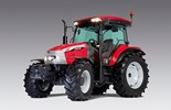 Clark Equipment is now the Australian home of well-known agricultural brand McCormick Tractors.