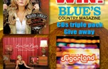 Blues' CD Competition Issue 286