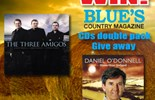 Blues Double Pack CDs