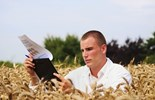 Ten scholarships have been awarded to young people eager for a career in agriculture