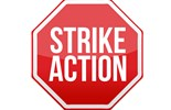 Strike action may continue