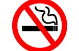 A smoking ban in Victoria has been extended