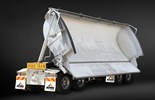 Offer includes both engineered-to-order and stock trailers