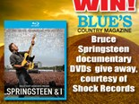 WIN Blues CD Comp 294
