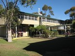 The Wallumbilla State School's Secondary department is about to celebrate a significant milestone.