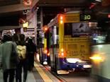 Queensland transport