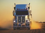 Penske Automotive Group distributes Western Star, MAN and Dennis Eagle trucks in Australia and New Zealand.