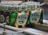 Lion Nathan produces popular drink brands such as XXXX, Toohey's, Hahn, James Boag and Speight's.