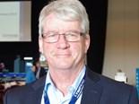 Steve Shearer wants inquiry delay avoided