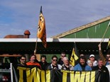 TWU points to pressures placed on the industry