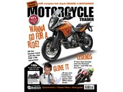 June issue (230) on sale now!