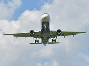 International visitor spend up for June 2014 year