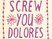 Book reviews September 2014