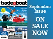 The September issue is out now!