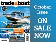 The October issue is out now!