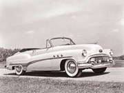 Buick straight-eights 1946-1952: Buyer's Guide