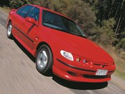 Low cost winners buyers guide: 5 cars for $5k