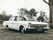 1959-72 Dodge Phoenix: Buyer's guide