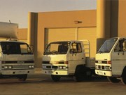 Isuzu notches up 25 years of market leadership
