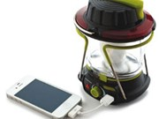 WIN 1 of 2 Lighthouse 250 USB Rechargeable Lanterns