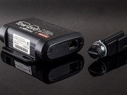 Redarc's New Tow-Pro Brake Controller