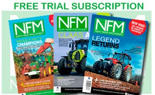 NFM free trial subscription