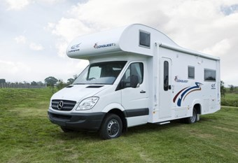 New Aug 7, 2017 PRNewswire  LCI Industries NYSE LCII &quotLCI&quot, A Supplier Of Components For The Leading Original Equipment Manufacturers &quotOEMs&quot Of Recreational Vehicles &quotRVs&quot And Adjacent  Throughout The United States And