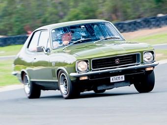 Lj Performance Sports Cars