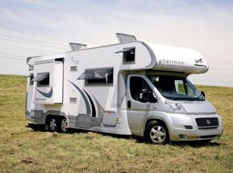 TESTED: JAYCO OPTIMUM