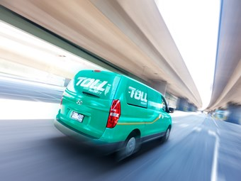 ICA objects to ACCC authorisation on Toll-TWU talks