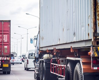 VicRoads seeks feedback on truck survey