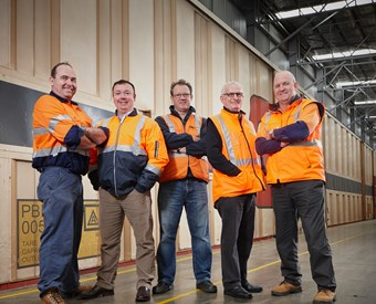 aurizon share price how to sell dhares