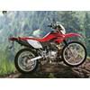 Honda CRF230L