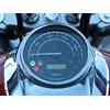 Honda VT1300CR Stateline