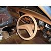 Reader resto: Holden HZ Premier