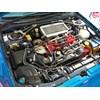 1999 Subaru WRX STi-22B
