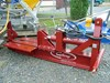 GILTRAP WOODSPLITTER for sale