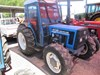 FORD 4135 4X4 TRACTOR for sale
