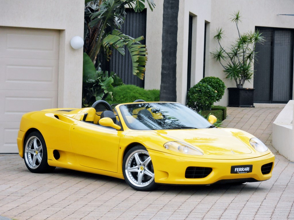 2004 ferrari 360 modena for sale 159 000. Cars Review. Best American Auto & Cars Review