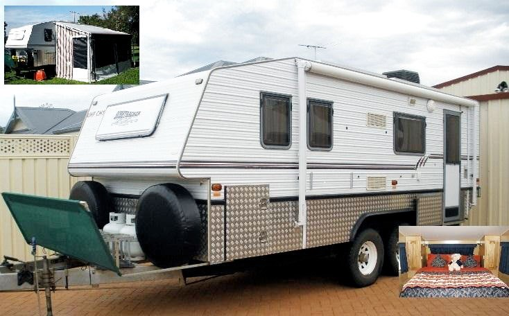 off road motorhomes 4x4 revcon for sale autos post. Black Bedroom Furniture Sets. Home Design Ideas