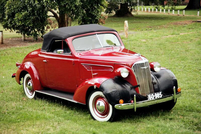 1937 Chevy Grill For Sale | Autos Post