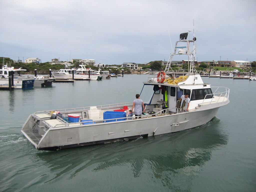 Aluminum fishing boats for sale lookup beforebuying for Aluminum fishing boats