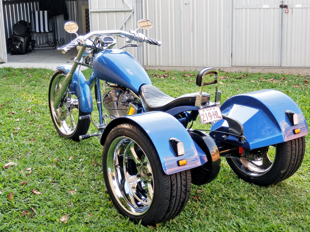 Custom Trikes Motorcycle Trikes For Sale Html Autos Weblog