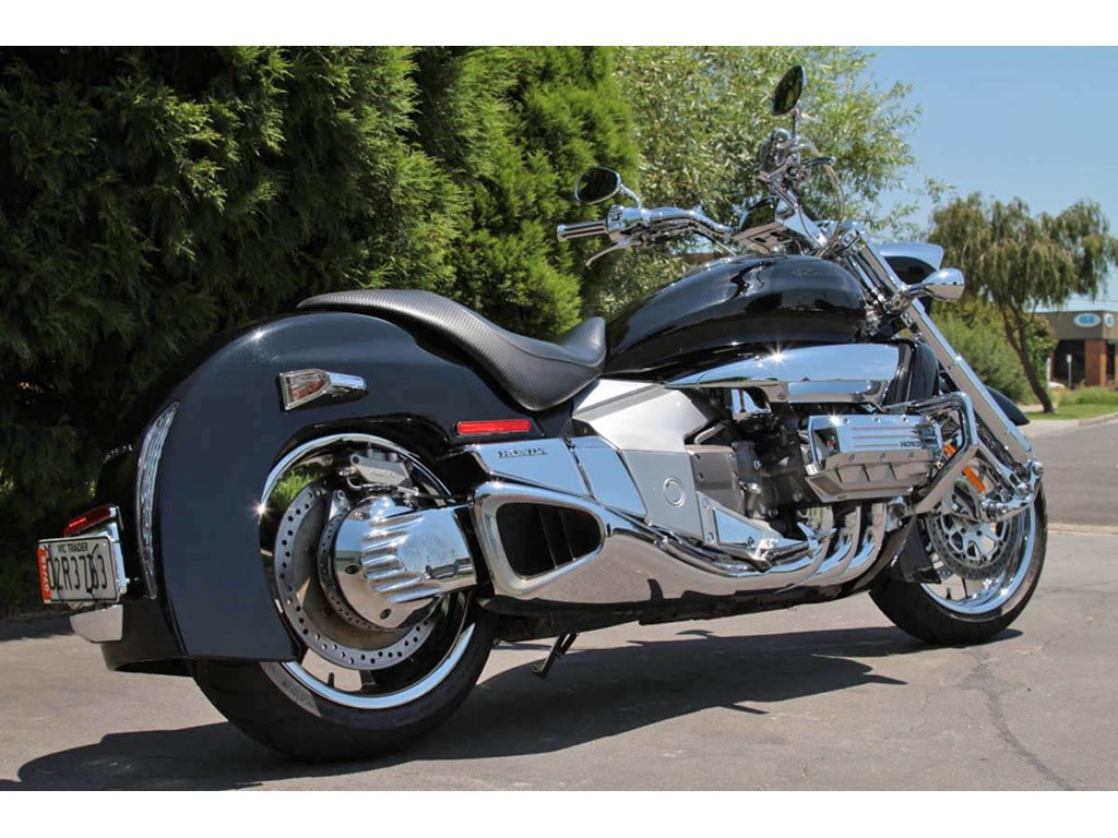Www honda fb6 motorcycle for sale autos post